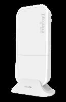 Mikrotik RBwAPG-60ad-A - wAP 60G AP