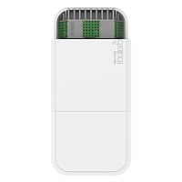 product:wap-60gx3-ap-03.png