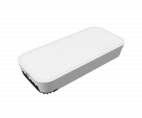 product:wapacr2-02.png