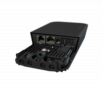 product:wapacr2-black-02.png