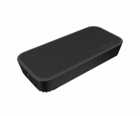 product:wapacr2-black-03.png