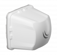 product:wwcube2.png